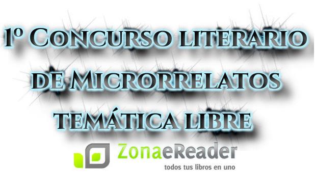Imagen de Horacio