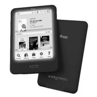 Fnac Touch Light