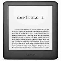 Kindle 10ª generación 2019