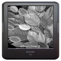 Onyx BOOX AfterGlow 2-6