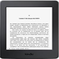 Kindle Paperwhite Edición 2015 3G