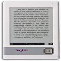 Leqtor